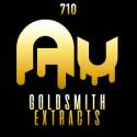 Goldsmith Extracts