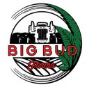 Big Bud Farms