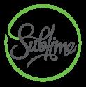 Sublime Brands