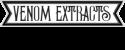 Venom Extracts