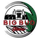 Big Bud Farms